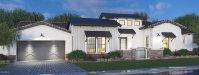 Photo of 3761 E Jaeger Street, Mesa, AZ 85205 (MLS # 6014795)