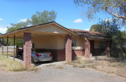Photo of 24430 S Cooper Road, Chandler, AZ 85249 (MLS # 6014797)