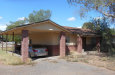 Photo of 24430 S Cooper Road, Chandler, AZ 85249 (MLS # 6014797)