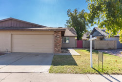 Photo of 2505 W Kiva Avenue, Mesa, AZ 85202 (MLS # 6014799)
