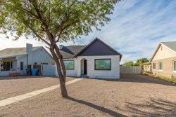 Photo of 2216 N 22nd Street, Phoenix, AZ 85006 (MLS # 6014809)