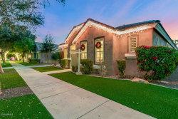 Photo of 3032 E Pistachio Street, Gilbert, AZ 85296 (MLS # 6014812)