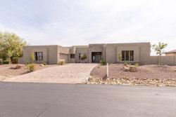 Photo of 18123 W Solano Court, Litchfield Park, AZ 85340 (MLS # 6014818)