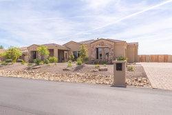 Photo of 18213 W Montebello Court, Litchfield Park, AZ 85340 (MLS # 6014821)
