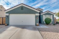 Photo of 2818 S 84th Lane, Tolleson, AZ 85353 (MLS # 6014823)