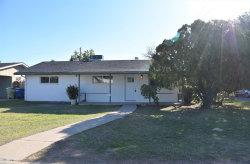 Photo of 4601 E Holly Street, Phoenix, AZ 85008 (MLS # 6014832)