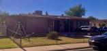 Photo of 7021 W Wolf Street, Phoenix, AZ 85033 (MLS # 6014847)