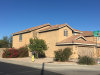 Photo of 22678 W Mesquite Drive, Buckeye, AZ 85326 (MLS # 6014980)