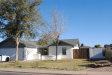 Photo of 2124 E Dolphin Avenue, Mesa, AZ 85204 (MLS # 6015190)