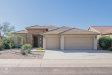 Photo of 18107 W Desert View Lane, Goodyear, AZ 85338 (MLS # 6015215)