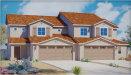 Photo of 1255 N Arizona Avenue, Unit 1058, Chandler, AZ 85225 (MLS # 6015286)
