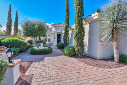 Photo of 12905 W Rincon Drive, Sun City West, AZ 85375 (MLS # 6015420)