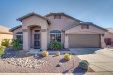 Photo of 6923 S Red Hills Road, Gold Canyon, AZ 85118 (MLS # 6015491)