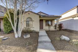 Photo of 7225 E Woolsey Ranch Road, Prescott Valley, AZ 86314 (MLS # 6015697)