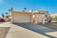 Photo of 9825 E Navajo Place, Sun Lakes, AZ 85248 (MLS # 6015736)