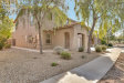 Photo of 17049 N 184th Lane, Surprise, AZ 85374 (MLS # 6015822)