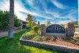 Photo of 3825 E Camelback Road, Unit 183, Phoenix, AZ 85018 (MLS # 6015862)