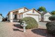 Photo of 9714 W Purdue Avenue, Peoria, AZ 85345 (MLS # 6015947)
