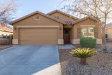 Photo of 18367 W Sanna Street, Waddell, AZ 85355 (MLS # 6016012)