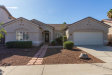 Photo of 14819 W Lupine Lane, Surprise, AZ 85374 (MLS # 6016056)