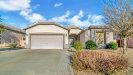 Photo of 10926 W Davis Lane, Avondale, AZ 85323 (MLS # 6016108)