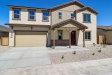 Photo of 10820 W Fillmore Street, Avondale, AZ 85323 (MLS # 6016179)