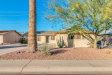 Photo of 8444 E Vista Drive, Scottsdale, AZ 85250 (MLS # 6016351)