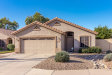 Photo of 1124 N Seton Avenue, Gilbert, AZ 85234 (MLS # 6016393)