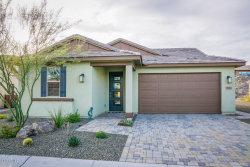 Photo of 3864 Goldmine Canyon Way, Wickenburg, AZ 85390 (MLS # 6016472)