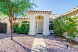 Photo of 1292 N Jackson Street, Gilbert, AZ 85233 (MLS # 6016487)