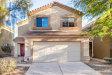 Photo of 23851 N Desert Agave Street, Florence, AZ 85132 (MLS # 6016522)