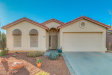 Photo of 6390 S Sawgrass Drive, Chandler, AZ 85249 (MLS # 6016564)