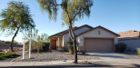Photo of 12750 S 175th Lane, Goodyear, AZ 85338 (MLS # 6016614)