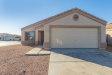Photo of 12301 W Larkspur Road, El Mirage, AZ 85335 (MLS # 6016717)