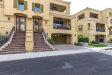 Photo of 7110 W Ivanhoe Street, Chandler, AZ 85226 (MLS # 6016733)