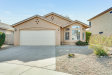 Photo of 13121 W Windsor Avenue, Goodyear, AZ 85395 (MLS # 6016771)
