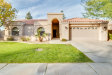 Photo of 8450 E Coolidge Street, Scottsdale, AZ 85251 (MLS # 6016782)