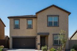 Photo of 17660 N Maddaloni Avenue, Maricopa, AZ 85138 (MLS # 6017055)