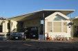 Photo of 216 E Saguaro Drive, Florence, AZ 85132 (MLS # 6017084)