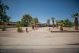 Photo of 7630 N Mockingbird Lane, Paradise Valley, AZ 85253 (MLS # 6017114)