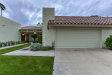 Photo of 5534 N 71st Street, Paradise Valley, AZ 85253 (MLS # 6017152)