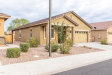 Photo of 375 S 223rd Lane, Buckeye, AZ 85326 (MLS # 6017170)