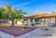 Photo of 500 N Oxbow Drive, Wickenburg, AZ 85390 (MLS # 6017185)
