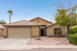 Photo of 10230 E Osage Avenue, Mesa, AZ 85212 (MLS # 6017219)