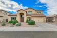 Photo of 15045 W Roma Avenue, Goodyear, AZ 85395 (MLS # 6017233)