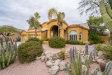Photo of 6306 E Omega Street, Mesa, AZ 85215 (MLS # 6017394)