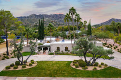 Photo of 8314 N Mockingbird Lane, Paradise Valley, AZ 85253 (MLS # 6017411)