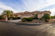Photo of 3847 N 150th Lane, Goodyear, AZ 85395 (MLS # 6017440)