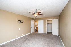 Photo of 14245 N 49th Drive, Glendale, AZ 85306 (MLS # 6017480)