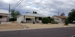 Photo of 11411 N 113th Drive, Youngtown, AZ 85363 (MLS # 6017549)
